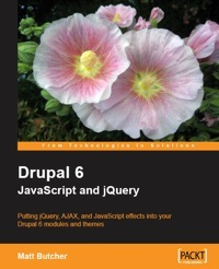 drupal-javascript-and-jquery.jpg